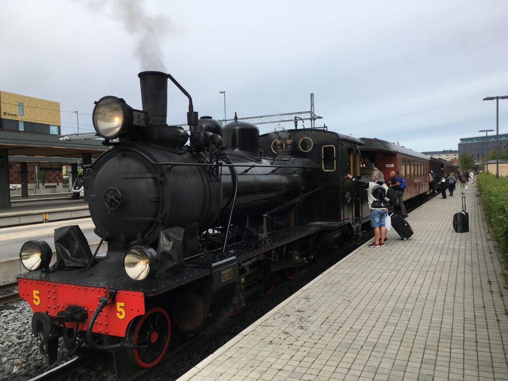 05_dampfeisenbahnfahrt
